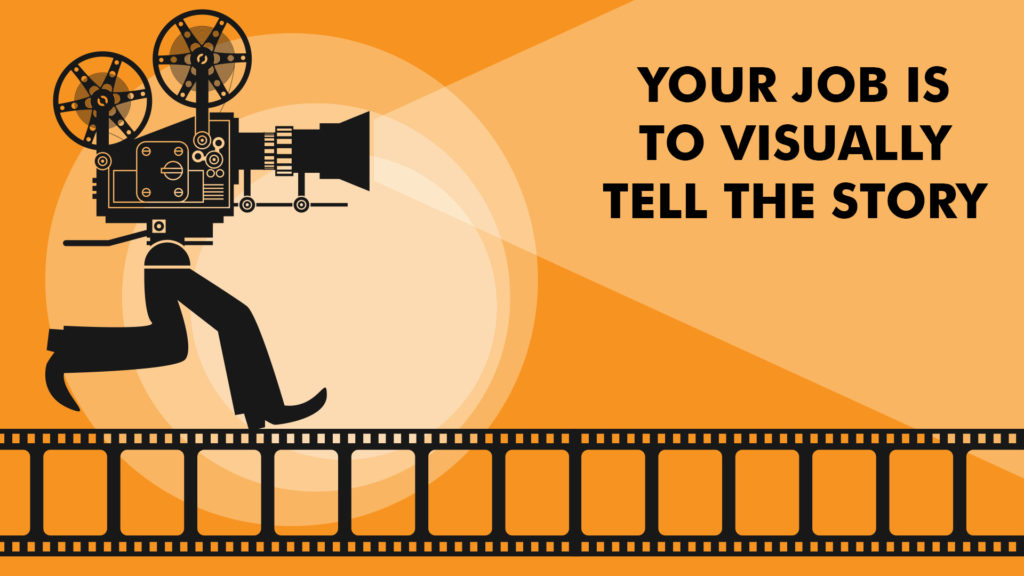 corporate video production company in gurgaon